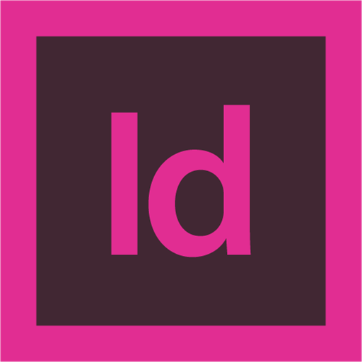 Scripts for InDesign: Accessibility